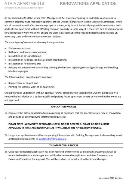 Atria-Renovations-Application-Form-1